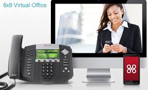 Best phone systems
