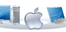 Apple repair Mac repair hendersonville