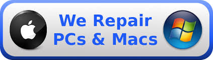 PC and Mac Repair in Hendersonville TN