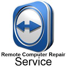 Remote Computer Support Hendersonville TN